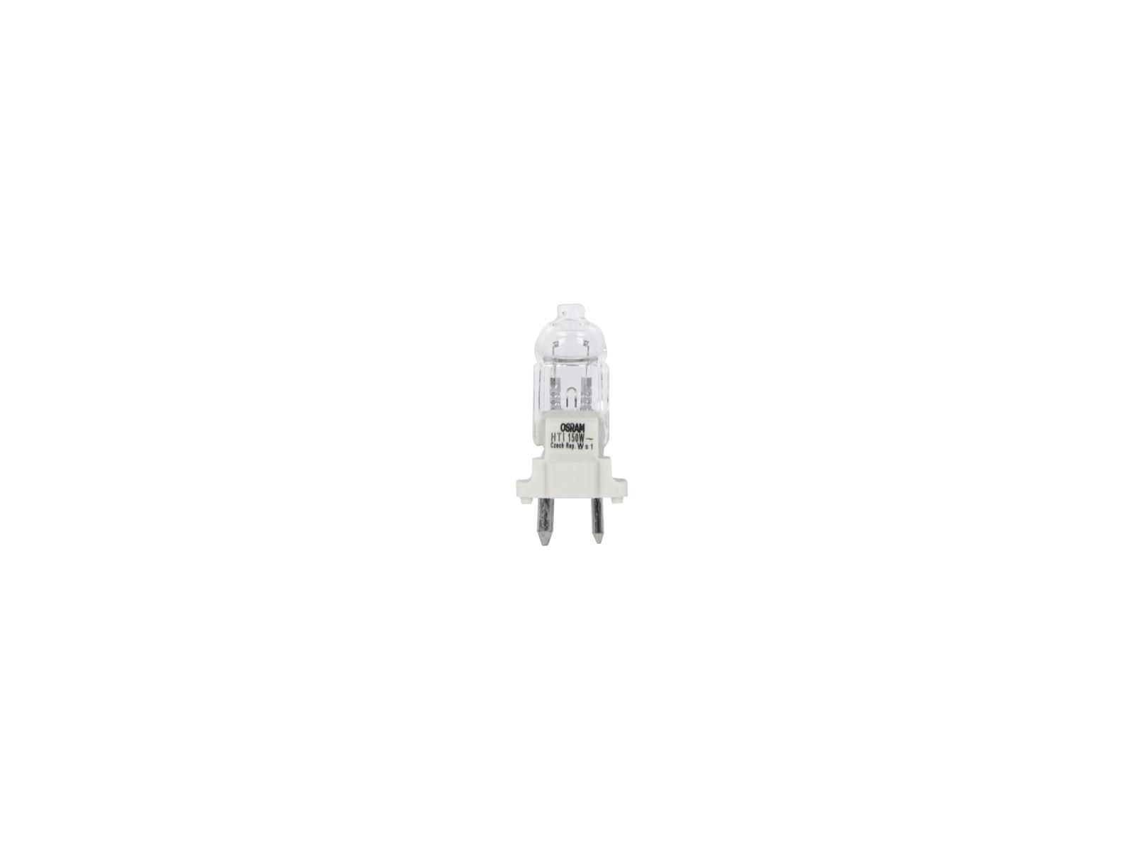 HTI 90V/150W GY-9,5 Osram, 6900K