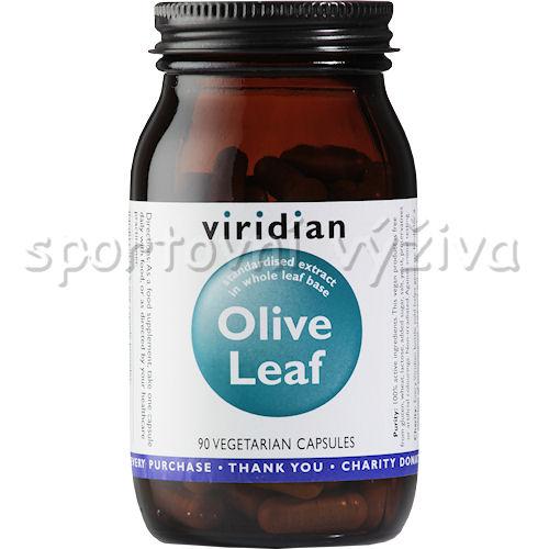 olive-leaf-90-kapsli
