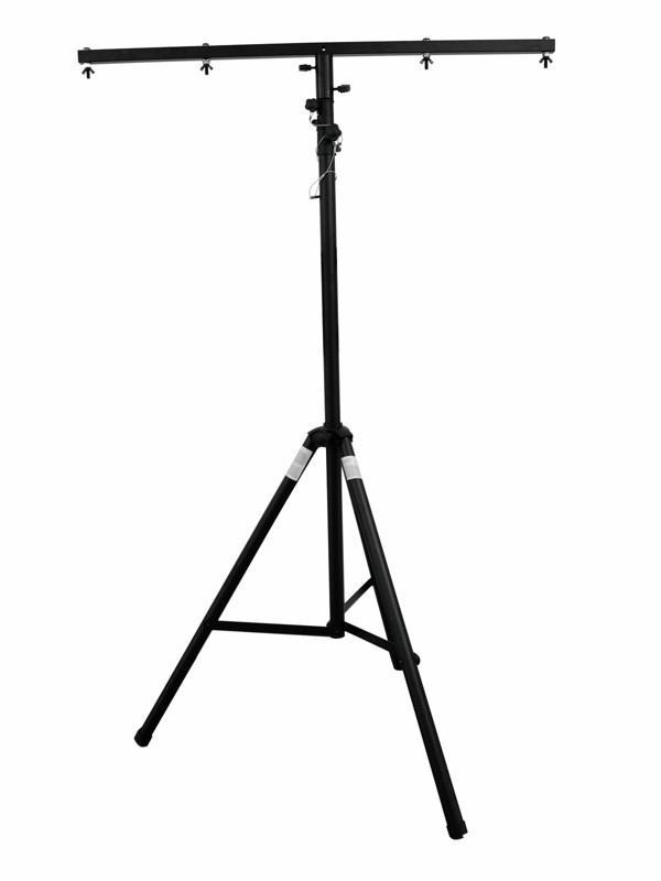 Eurolite STV-40S, stojan pro světla, ocel