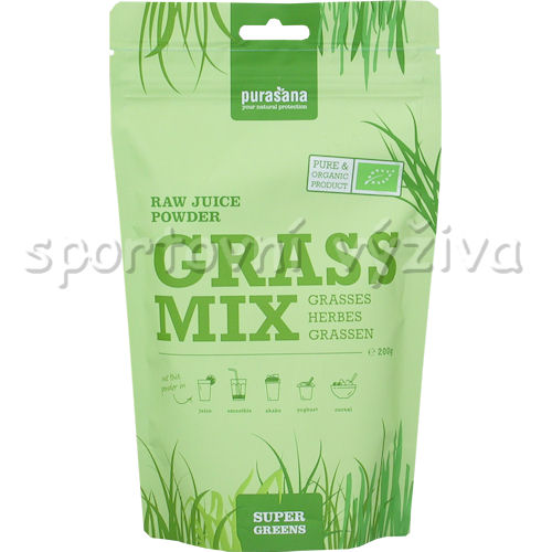 bio-super-green-juice-powder-grass-mix-200g