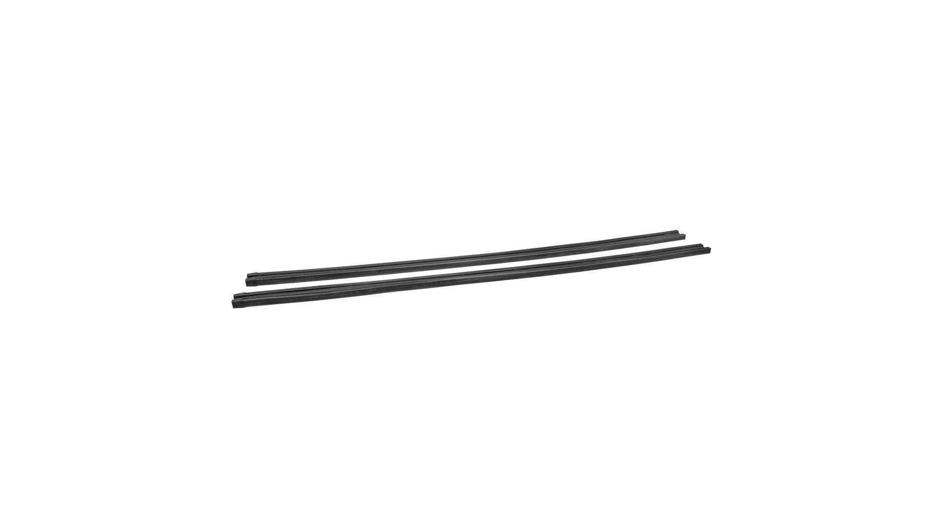 4CARS Guma stěrače 610mm