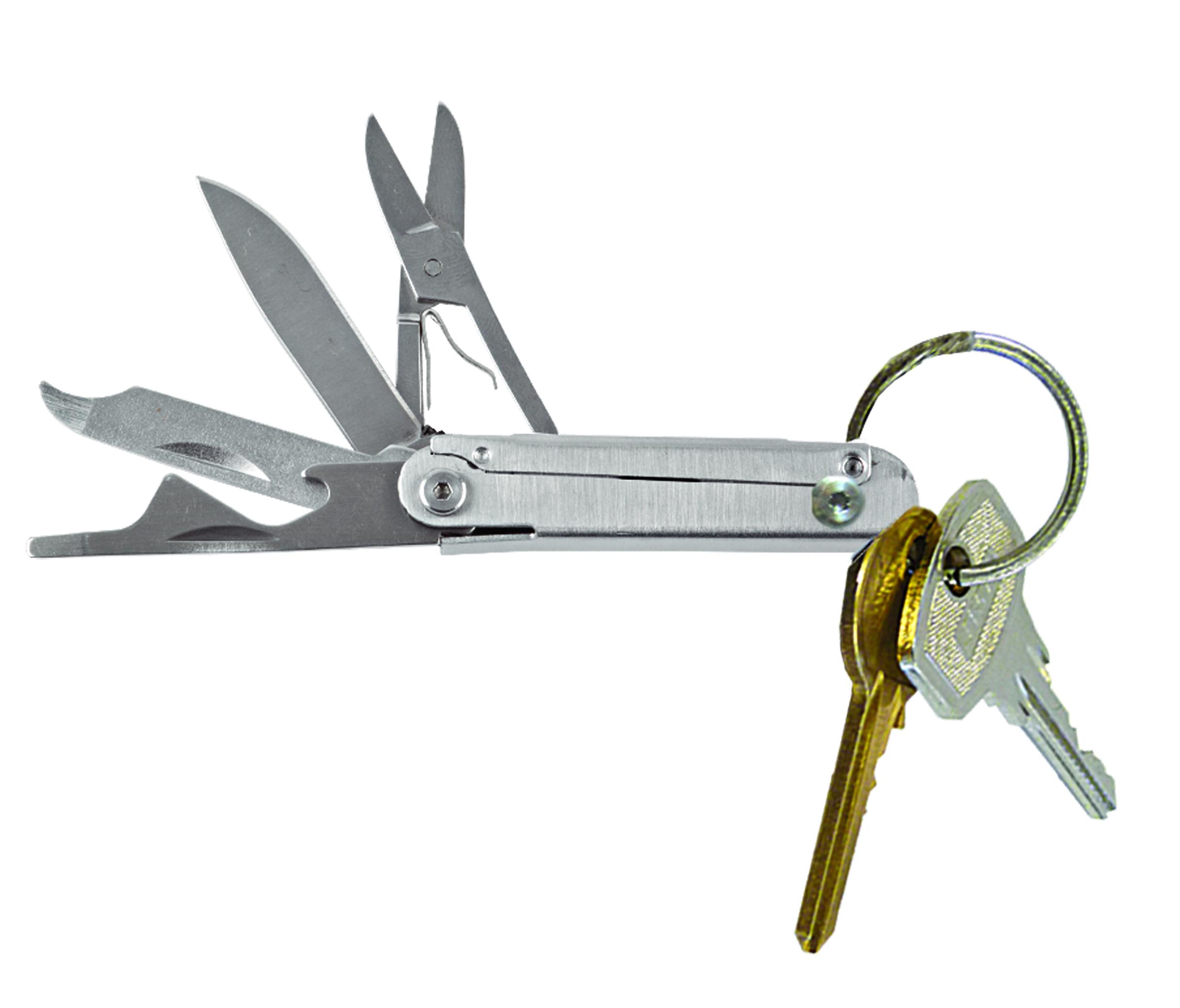 N na klíč - Mikro nářadí