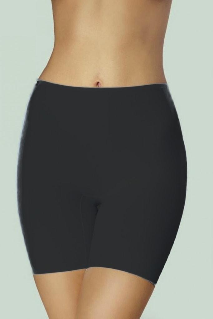 Dámské kalhotky Victoria black černé