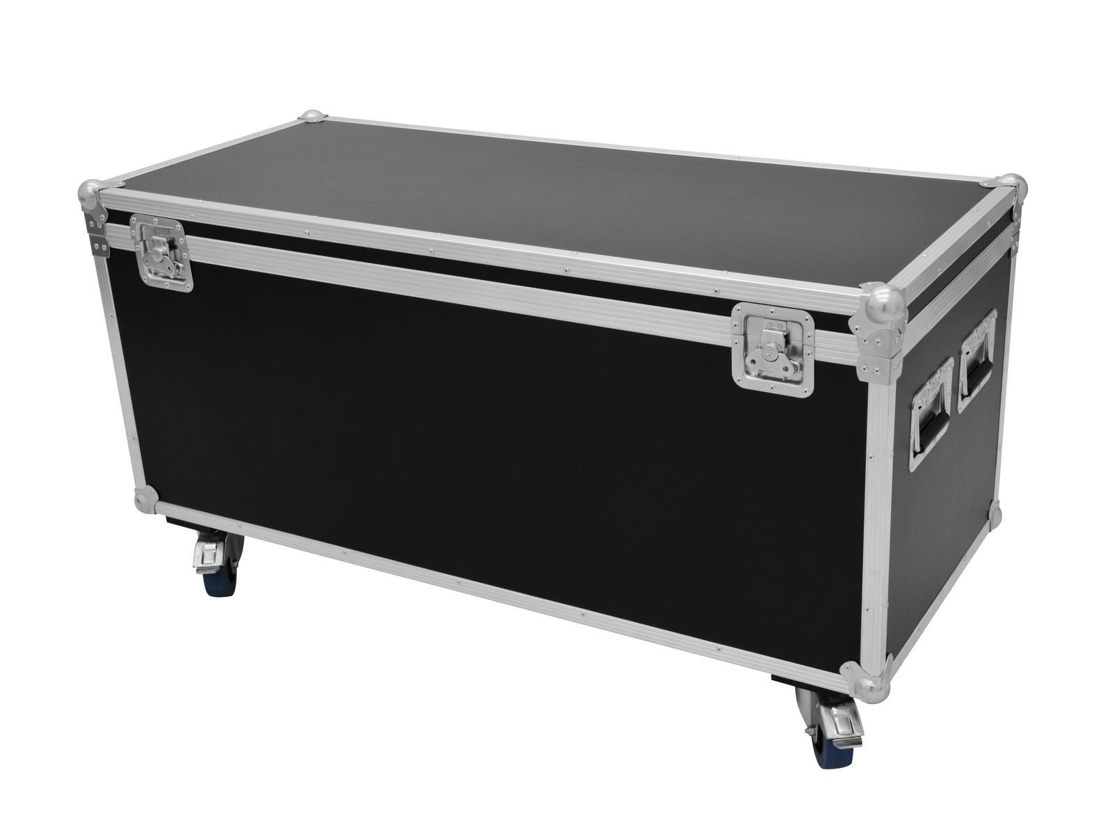 Univerzální Case Profi 120x50x50cm s kolečky