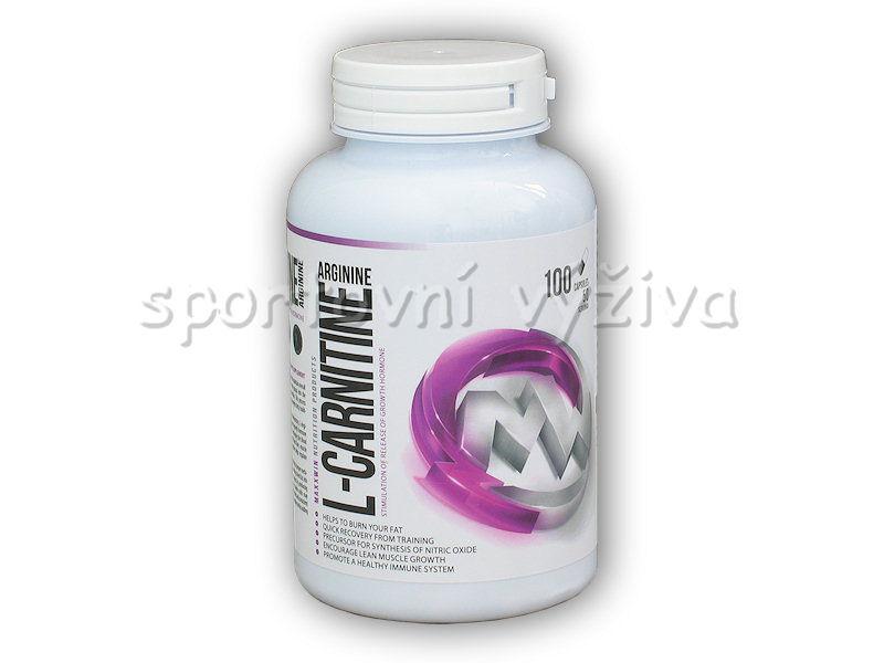 l-carnitine-arginine-100-kapsli