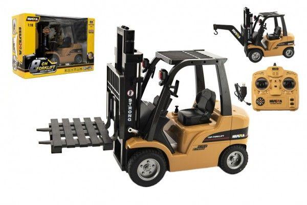 vysokozdvizny-vozik-rc-kov-plast-33cm-na-bat-se-svetlem-a-zvukem-v-krabici-52x37x23cm