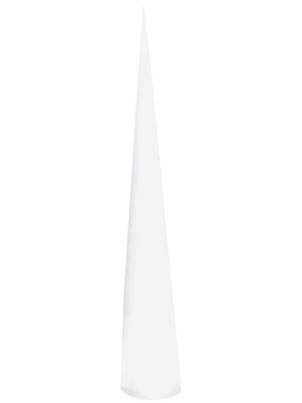 Návlek AC-300 kužel 3m bílý