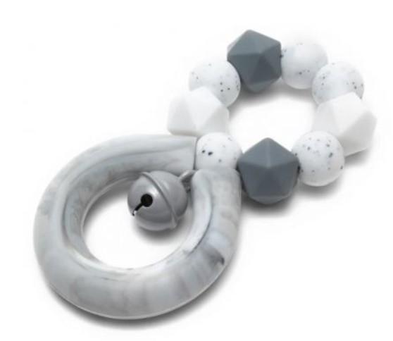 mimijo-silikonove-kousatko-a-chrastitko-s-rolnickou-4ever-marble