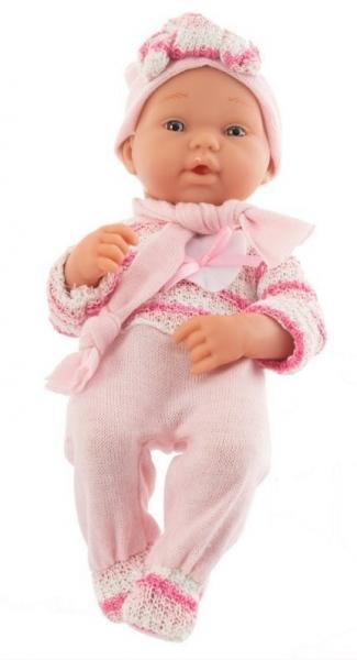 pure-baby-panenka-35-cm