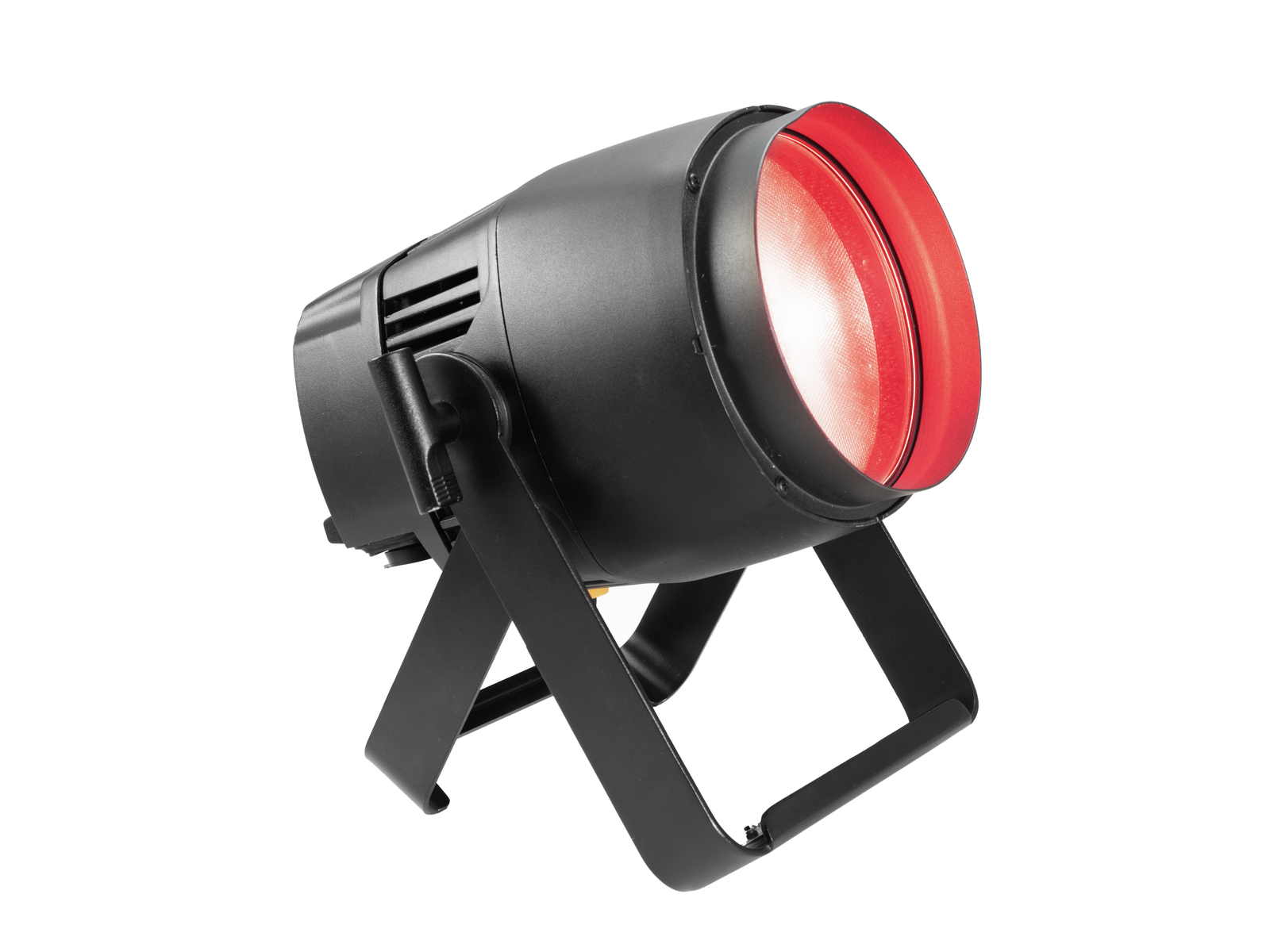 Eurolite LED IP Tourlight 120 QCL, venkovní spotlight s IP65