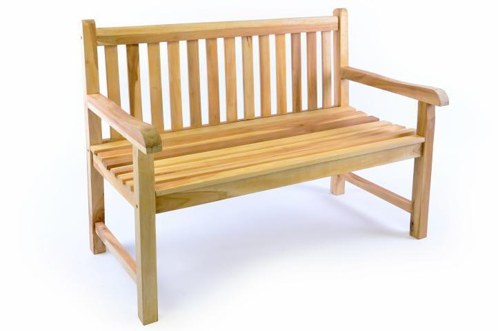 zahradni-lavice-divero-2-mistna-robustni-120-cm