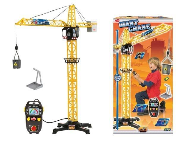 jerab-giant-crane-100-cm-kabel