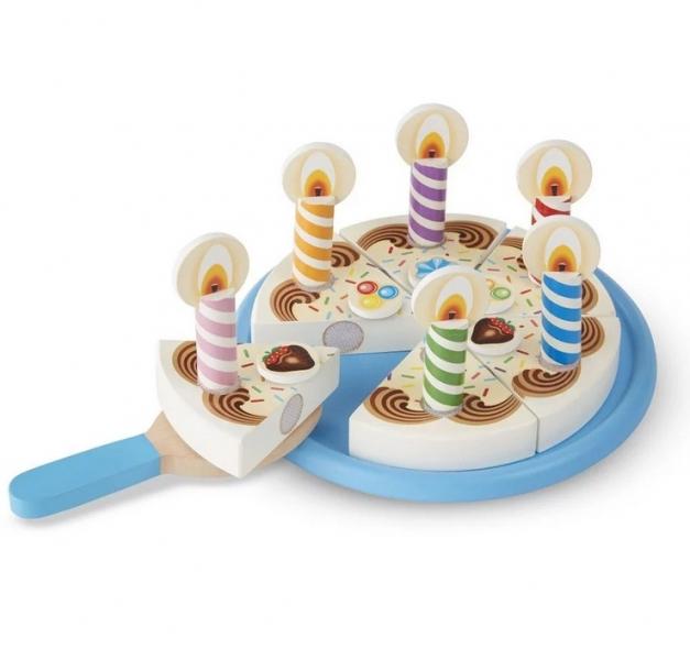 melissa-doug-dreveny-narozeninovy-dort-na-hrani-modry