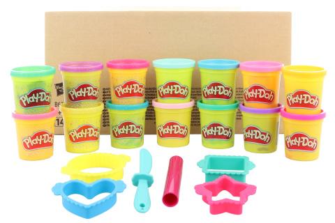 Play-Doh Modelovací sada