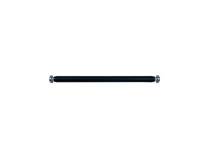 RELEVER 1 hrazda do dveří 62-100cm