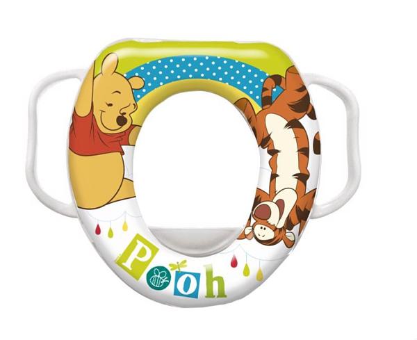 keeeper-adapter-mini-treningove-sedatko-na-toaletu-medvidek-pu-bile