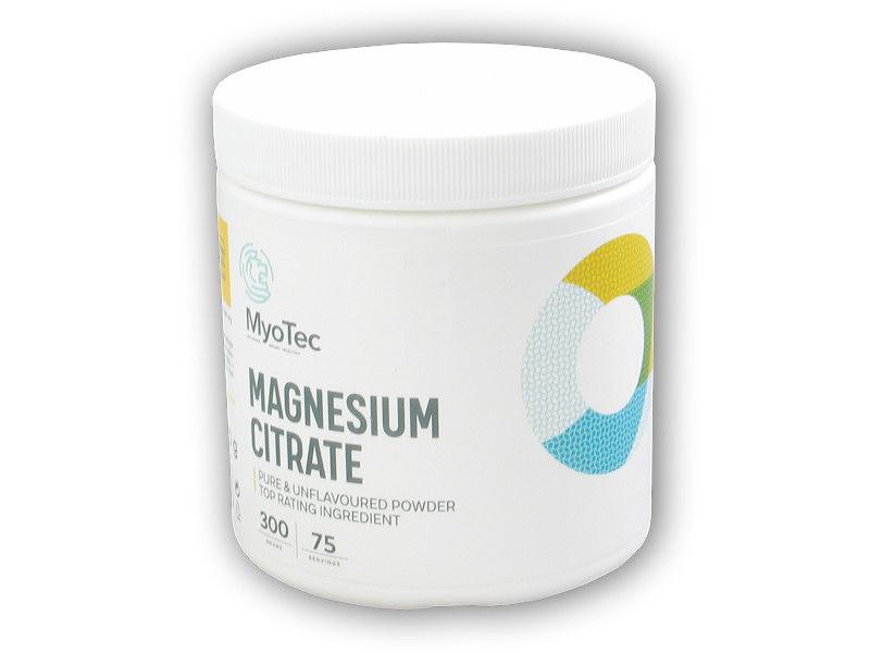 magnesium-citrate-300g