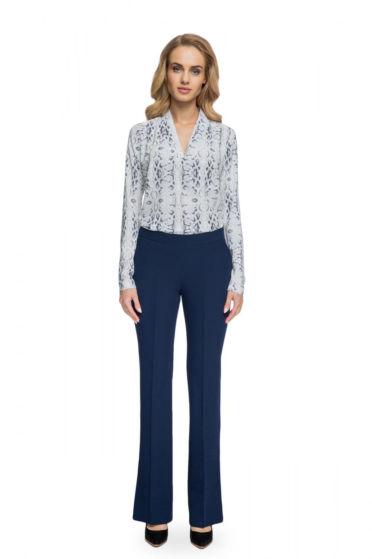 Dámské kalhoty model 112561 Style