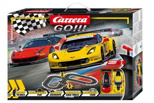 autodraha-carrera-go-62490-gt-showdown-3-6m-2-formule-v-krabici-58x40x8cm