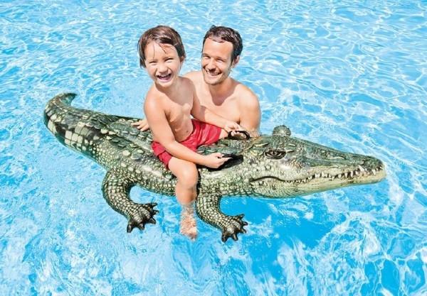 lehatko-krokodyl-nafukovaci-s-uchyty-170x86cm-od-3-let