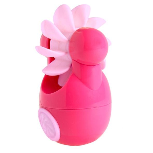 Sqweel - Go Oral Sex Toy Pink