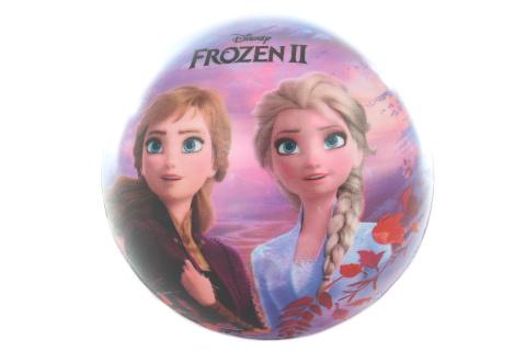 Míč Frozen 14 cm