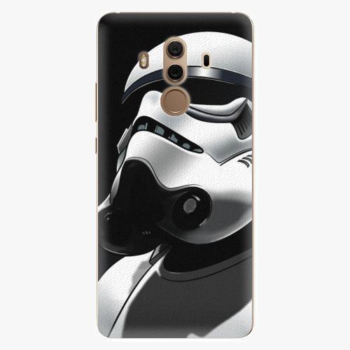 Plastový kryt iSaprio - Imperium - Huawei Mate 10 Pro