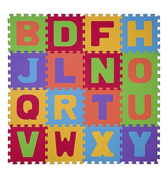 babyono-penove-puzzle-pismena-16ks