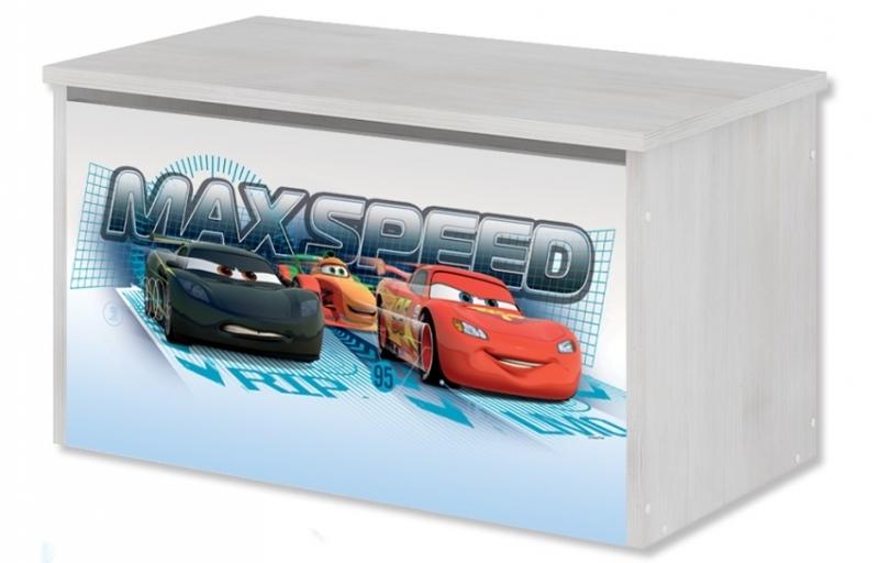 babyboo-box-na-hracky-truhla-disney-cars-d19