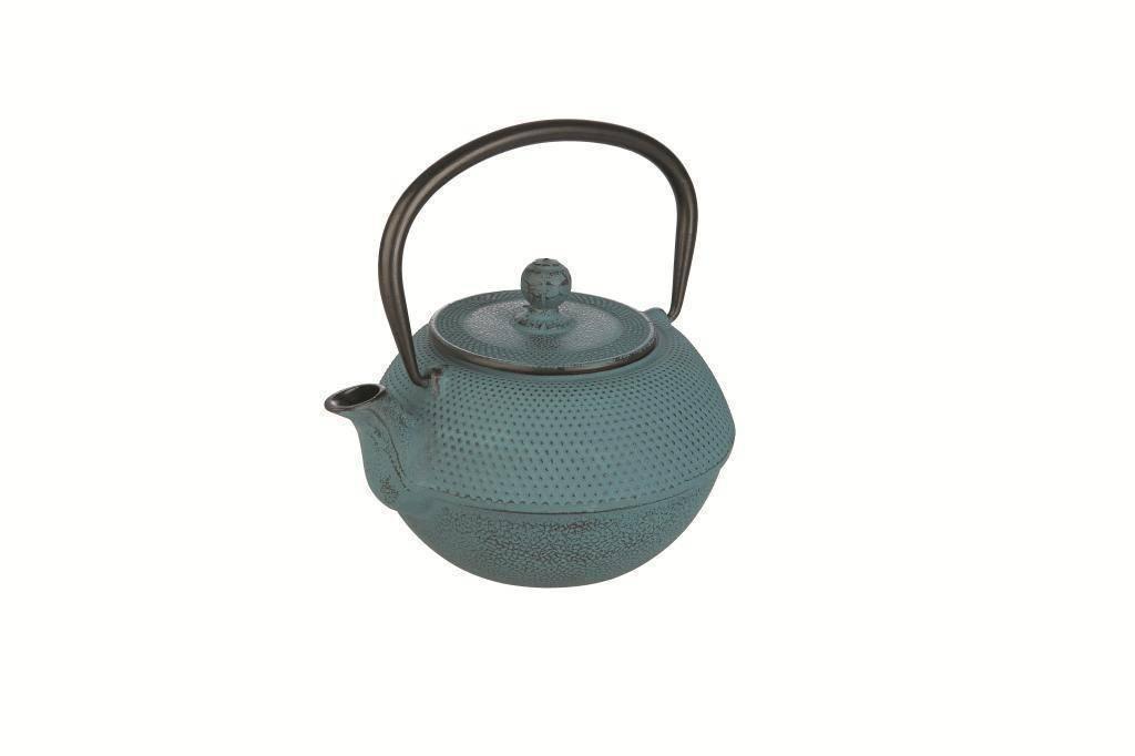 Čajová konvice litinová AZUL 1,2l