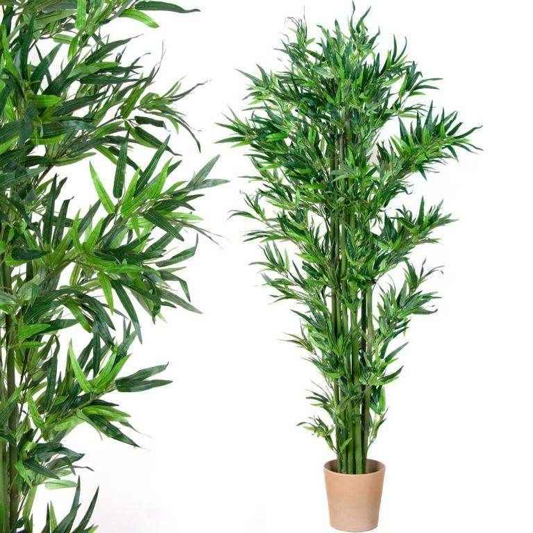 umela-kvetina-bambus-190-cm