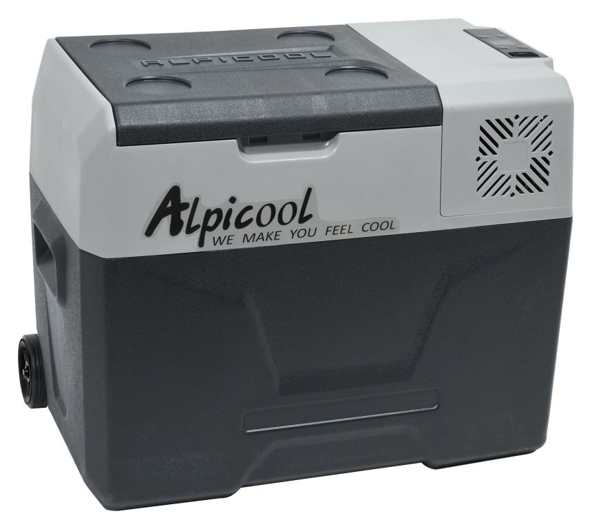 chladici-box-freeze-kompresor-40-l