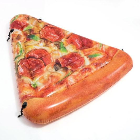 nafukovaci-lehatko-pizza-160-x-137-cm