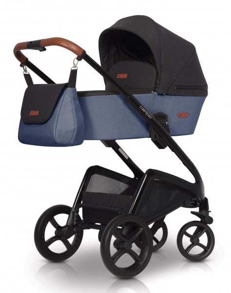 detsky-kocarek-euro-cart-campo-2019-denim
