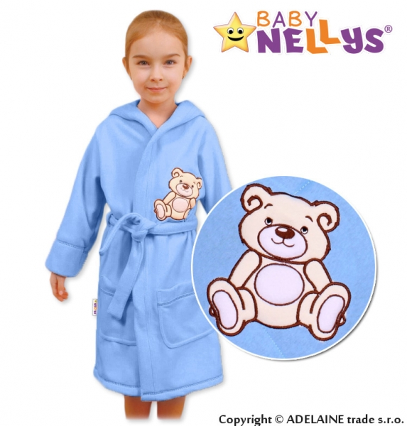 baby-nellys-detsky-zupan-medvidek-teddy-bear-98-104-sv-modry-104-98-24-36m