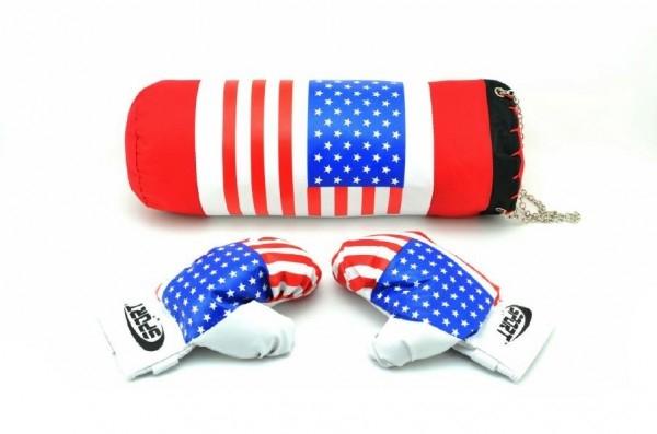 boxovaci-pytel-rukavice-v-sitce-45x15cm