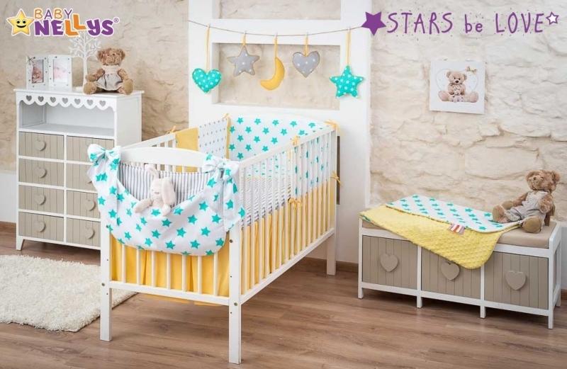 baby-nellys-mega-sada-stars-be-love-c-6-135x100