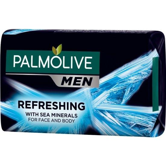MEN toaletní mýdlo refreshing 90 g