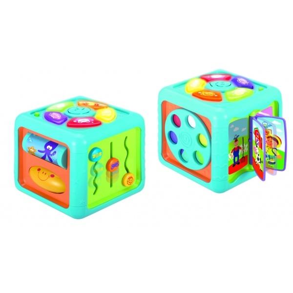 vzdelavaci-kostka-maxi-smily-play-4-x-20-cm