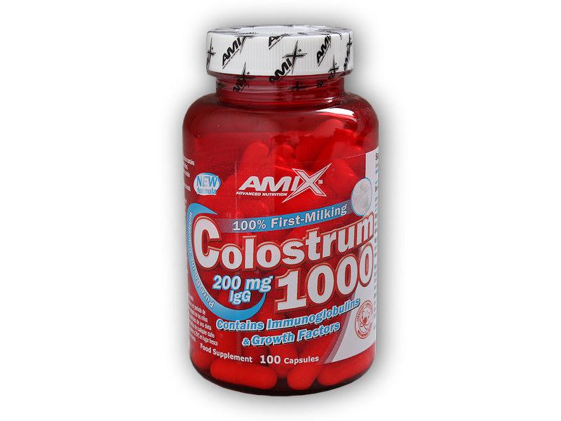 colostrum-1000mg-100-kapsli