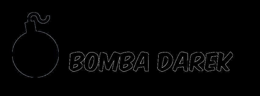 BombaDarek.cz