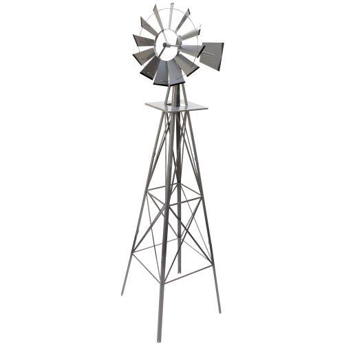 vetrny-mlyn-stribrite-seda-245-cm