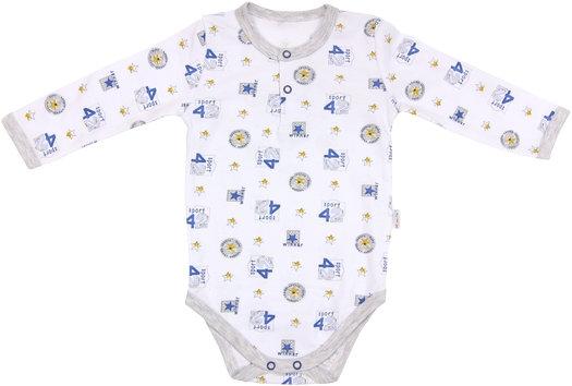mamatti-kojenecke-body-polo-four-dlouhy-rukav-vel-74-74-6-9m