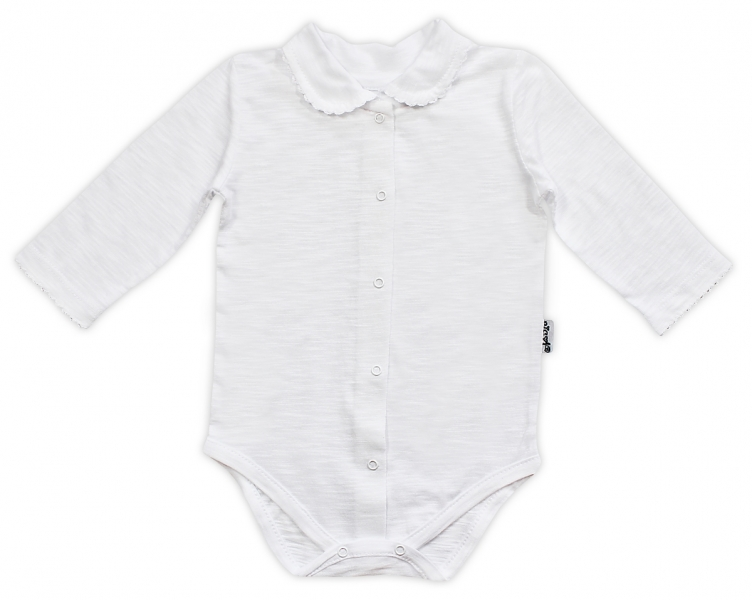 body-dl-rukav-zap-uprostred-nicol-elegant-baby-girl-62-2-3m