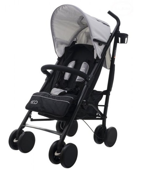 euro-baby-sportovni-kocarek-eco-swiss-design-middle-grey-k19