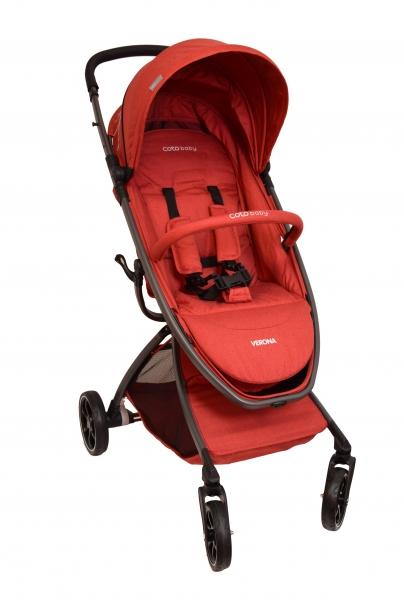 coto-baby-kocarek-verona-2019-comfort-line-red-linen