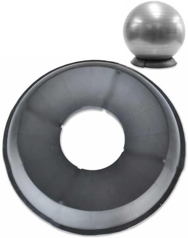 SEDCO Podložka pod gymnastické míče gymbal univerzální