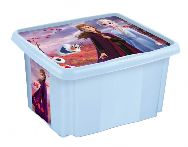 keeeper-box-na-hracky-frozen-45-l
