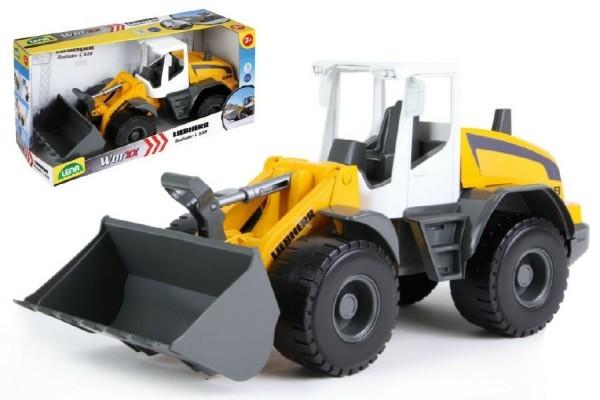 auto-nakladac-worxx-plast-49cm-1-15-v-krabici-liebherr-l538