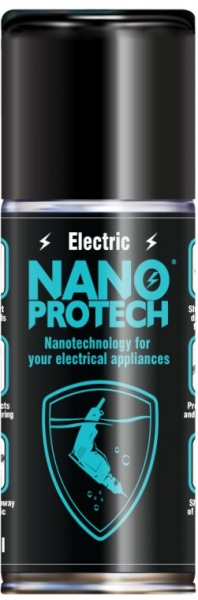 NANOPROTECH Electric 75ml